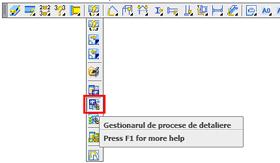 Cum definesc un nou prototip implicit utilizat de un proces