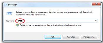Comment peut-on étendre 3 giga-octets de mémoire virtuelle sur un système d'exploitation 32 bits sur Windows XP?