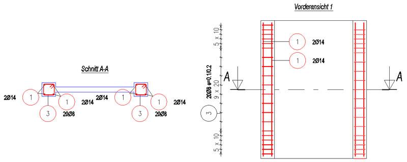 Wie wird der Befehl '3D Modell kopieren' angewendet