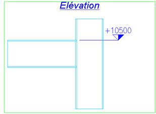 Comment ajouter une marche utilisateur dans un l'escalier en colimaçon / hélicoïda ?