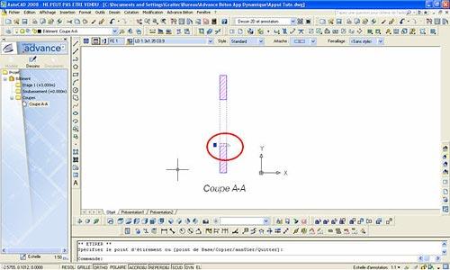 Comment personnaliser vos appuis de fenêtre grâce aux blocs dynamiques