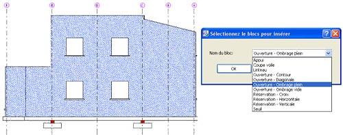 Comment utiliser les blocs dynamiques