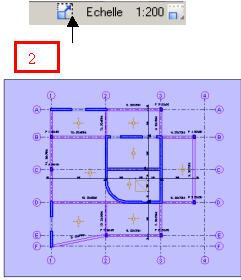 Comment adapter les styles de texte à l'échelle du dessin