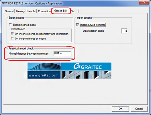 How is it used the Auto Trim & Extend command for correcting small modeling errors