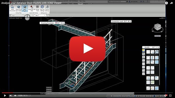 AutoCAD 2017 - Windows 10 missing Arial Narrow font