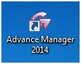 Wie können Anwendereinstellungen in eine neue Advance Steel Version übernommen werden?