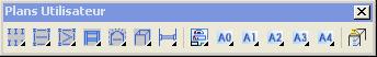 Comment conserver des barres d'outils personnalisées lors de l'installation d'un Service Pack (SP)