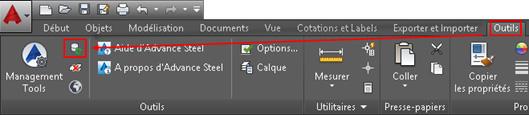 Comment ajouter de nouveaux profils dans la macro pannes?