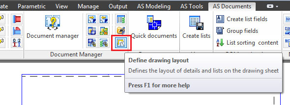 How is the drawing format automatically obtained in the detail file name when changing the prototype?