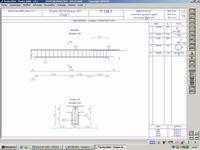 Comment utiliser la connexion et la synchronisation Arche / Advance Béton