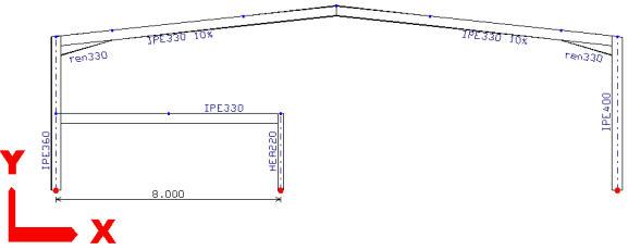 Comment générer un module de plancher pour l'importer facilement dans MELODY Batiment