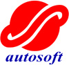 Autosoftware Technology, Taïwan