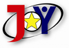 Joy Star Pte Ltd., Singapore, Indonezia si Vietnam