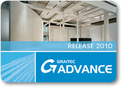 Advance Concrete 2010: major performance improvements