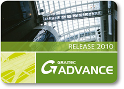 Advance Steel : Professional Steel Detailing Software Solution for AutoCAD