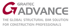 GRAITEC Products : CAD and Analysis Software for the Construction Industry