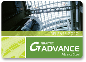 Advance Steel: Steel detailing software for AutoCAD