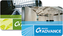 GRAITEC Advantage