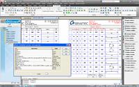 Advance Concrete 2011: Gestionarea cantităţilor de oţel