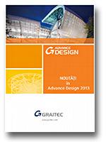 Manualul cu implementările din 2013