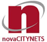 New reseller in Singapore with novaCITYNETS