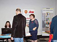 GRAITEC a participat la Conferinţa AICPS ediţia 2013