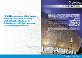 Download Corporate Brochure