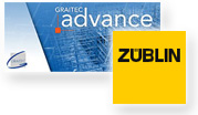 Züblin chose GRAITEC Advance Concrete. Advance Concrete : Professional Reinforced Concrete Design Software Solution for AutoCAD