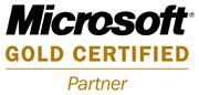 GRAITEC: Microsoft Gold Certified Partner