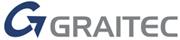 GRAITEC: Programe de CAD si de analiza pentru constructii