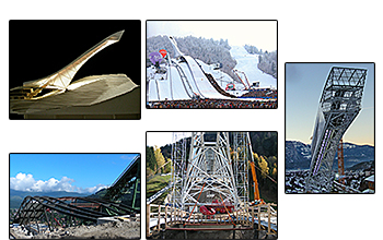 Der GRAITEC Projektwettbewerb 2008, vom 1. 07. 2008 bis 31. 12. 2008