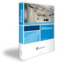 Advance Concrete: Professionelle Stahlbeton Softwarelösung auf AutoCAD
