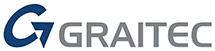 GRAITEC - Software CAD si de analiza pentru proiectarea in constructii