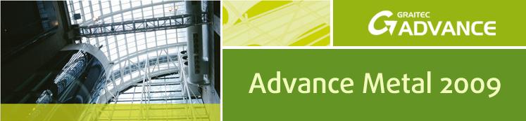 Advance Steel 2009, calculul imbinarilor metalice conform EC3 conform Eurocode 3