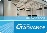 Advance Concrete : Professional Reinforced Concrete Design Software Solution for AutoCAD