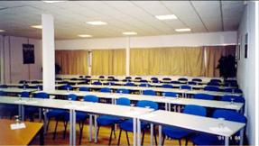 Journée GRAITEC, Advance Structure version 2009