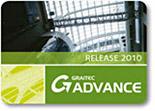Advance Steel : Program pentru Proiectarea structurilor metalice si realizarea desenelor de executie sub AutoCAD