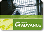 Advance Steel : applicatif AutoCAD professionnel pour la conception de structures métalliques et la production automatique de plans de fabrication