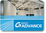 Advance Concrete : applicatif AutoCAD professionnel pour la conception de structures en béton armé et la production automatique de plans coffrage / ferraillage