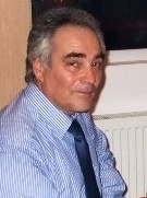 Dl. Dragos Preoteasa, Director - Provedra SRL Rm-Valcea