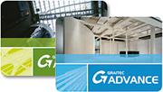 Information zu AutoCAD 2013