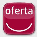 Oferta GRAITEC Advance 2011