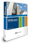 Advance Concrete 2011 Release