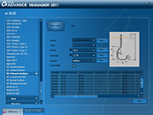 Graitec Advance Manager 2011