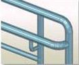 Lernen Sie Advance Steel kennen!