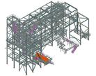 Advance Concrete - New dynamic reinforcement solutions