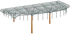 Advance Concrete - 3D Copy