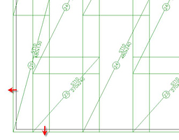 Advance Concrete - Manage meshes with the AutoCAD®