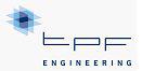 TPF Engineering, Brussels, Belgium