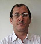 Nomination de Hassan BELFQIH en tant que Responsable Commercial de l'agence Sud-Ouest